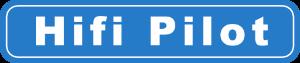 HifiPilot