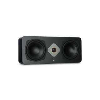 AperionAudio Novus C6 LCR