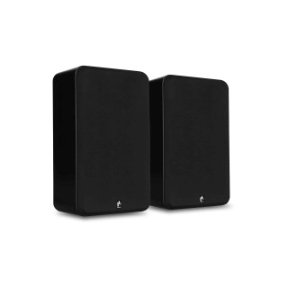 AperionAudio Novus S6 Surround