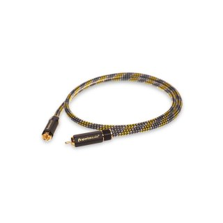 AperionAudio RCA Audio Cable Mono