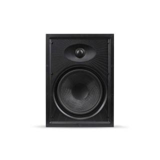 "AperionAudio Clearus 8""  Einbaulautsprecher"