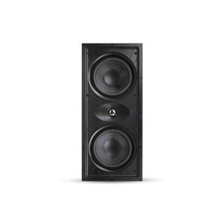 "AperionAudio Clearus Dual 6,5""  Einbaulautsprecher"